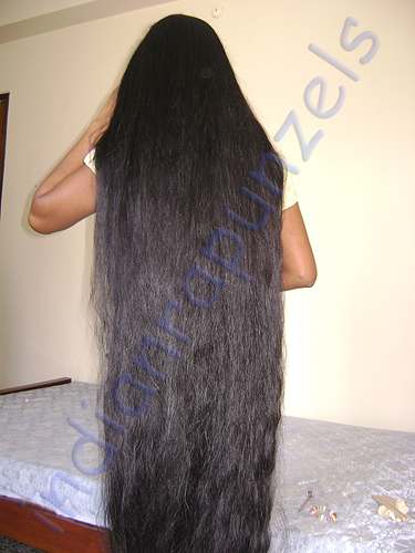 Long hair videos download | long hair ptos | long hair India