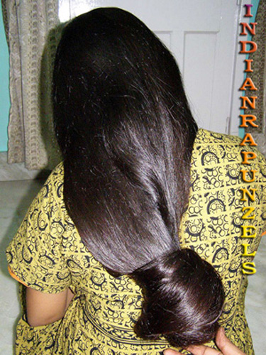 Long hair videos download | long hair photos | long hair India